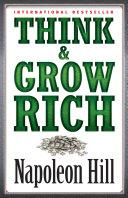 Think & Grow Rich Pdf/ePub eBook