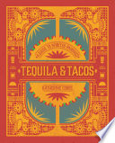 Tequila   Tacos