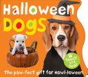 Halloween Dogs PDF