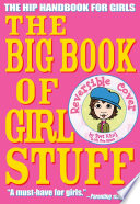 """The Big Book of Girl Stuff"" by Bart King"