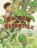 Jacques and de Beanstalk Pdf/ePub eBook