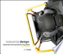 Industrial Design Book