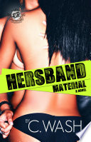 Hersband Material  The Cartel Publications Presents