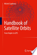 Handbook of Satellite Orbits