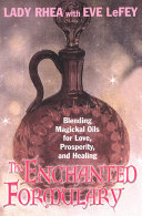 The Enchanted Formulary