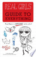 Real Girls  Guide to Everything
