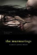 The Murmurings Pdf/ePub eBook