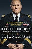 Battlegrounds Pdf/ePub eBook