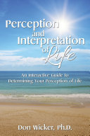Perception and Interpretation of Life Pdf/ePub eBook