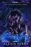 Pdf Evangeline (A Dark Faerie Tale Series Companion #2)
