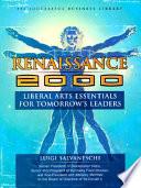 Renaissance 2000