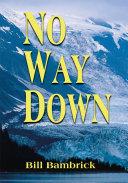 Pdf No Way Down