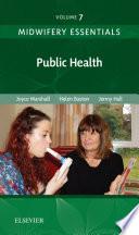 Midwifery Essentials Public Health E Book