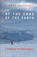 At the Ends of the Earth [Pdf/ePub] eBook