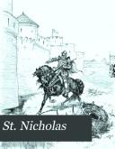 Pdf St. Nicholas
