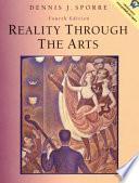Reality Through the Arts