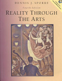 Reality Through the Arts Book