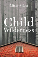 Child of the Wilderness [Pdf/ePub] eBook