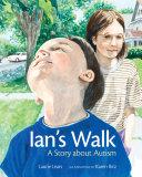 Ian's Walk Pdf/ePub eBook