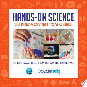 Download Hands-On Science Free Books - E-BOOK ONLINE