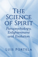 The Science of Spirit [Pdf/ePub] eBook