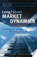 Long Short Market Dynamics Book