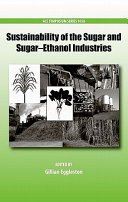 Sustainability of the Sugar and Sugar-Ethanol Industries