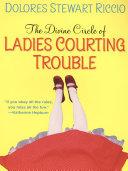 Ladies Courting Trouble Pdf/ePub eBook