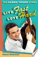 Live Fast Love Hard PDF