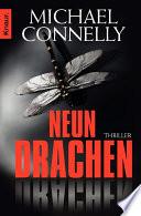 Neun Drachen  : Thriller