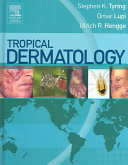 Tropical Dermatology
