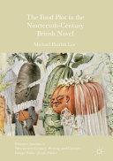 The Food Plot in the Nineteenth Century British Novel