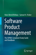 Pdf Software Product Management Telecharger