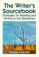 The Writer s Sourcebook