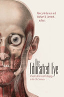 The Educated Eye