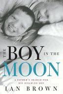 The Boy in the Moon Pdf/ePub eBook