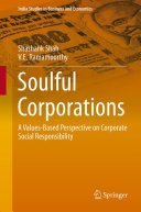 Soulful Corporations