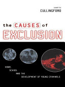 The Causes of Exclusion