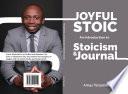 Joyful Stoic