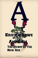 Ambrosia: The Dawn Of new Age Pdf/ePub eBook