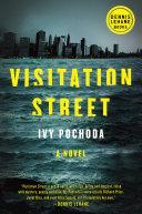 Visitation Street Pdf [Pdf/ePub] eBook