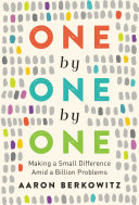 One by One by One Pdf