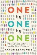 One by One by One Pdf/ePub eBook