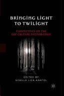 Pdf Bringing Light to Twilight Telecharger