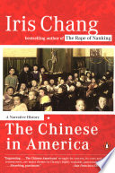 The Chinese in America Book PDF