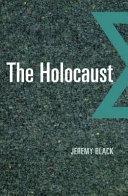 The Holocaust Book PDF