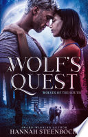 A Wolf's Quest