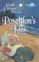 Poseidon s Kiss
