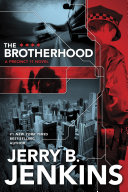 The Brotherhood Pdf/ePub eBook