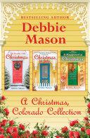 A Christmas  Colorado Collection